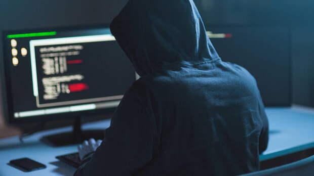 Из каких стран хакеры пытались атаковать Россию, пояснили в МИД