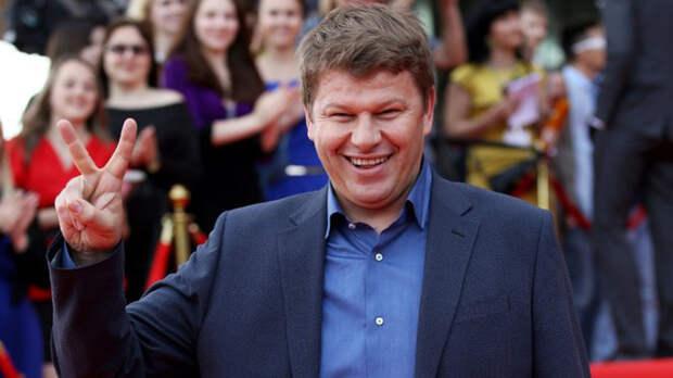 В Сети вспомнили все скандалы с Дмитрием Губерниевым