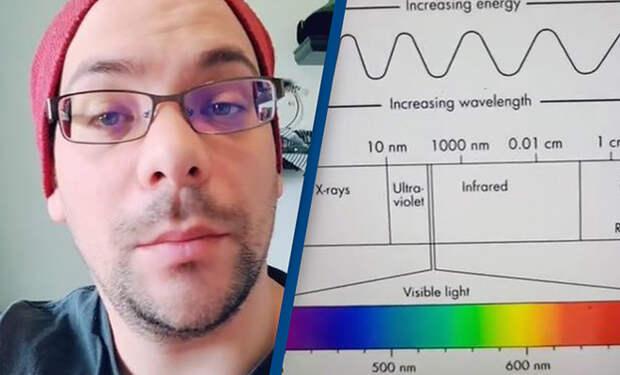 Нейробиологи открыли способ как перезагрузить мозг через обычное дыхание