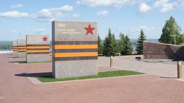 В Томской области на девочку-подростка завели уголовное дело о вандализме