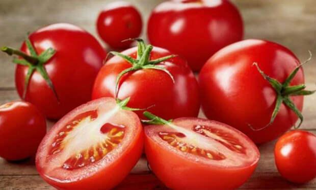 Когда нельзя есть помидоры