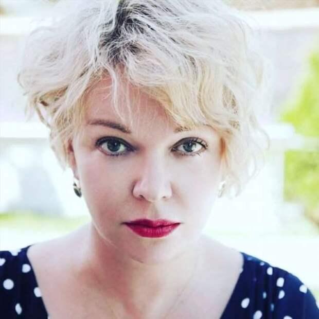 «Волшебная девочка»: Елена Валюшкина показала дочь отАлександра Яцко