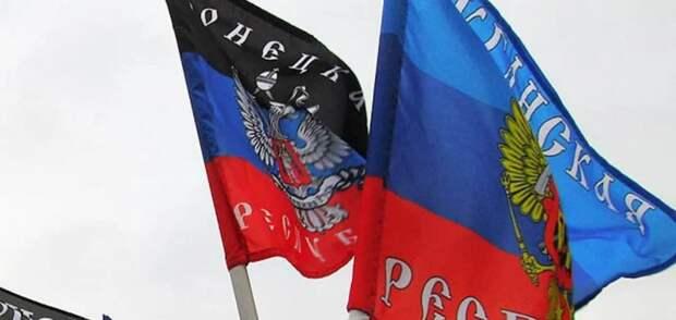 В Донбассе приняты важные решения по взаимной интеграции ДНР и ЛНР