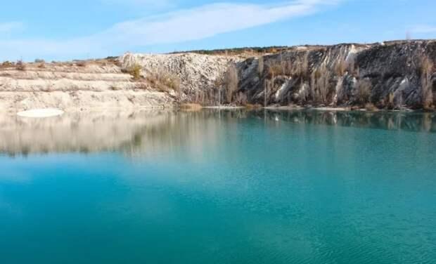 В Крыму дали прогноз по ситуации с водоснабжением полуострова