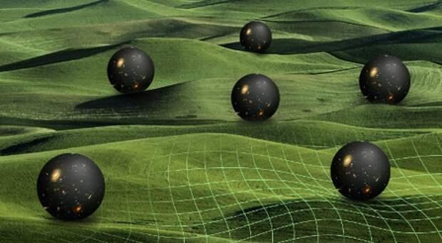 Квантовое бессмертие и параллельные вселенные