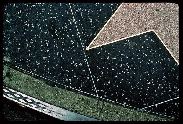 Голливуд 1979-1983