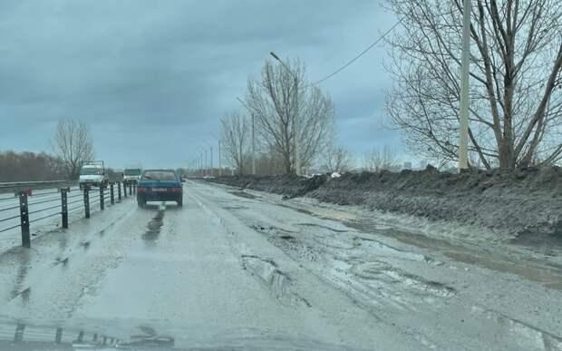 В Рязани объявили тендер на ремонт Северной окружной дороги за 750 миллионов рублей