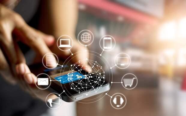 SIA и Bancomat дадут ускорение цифровым платежам в Италии