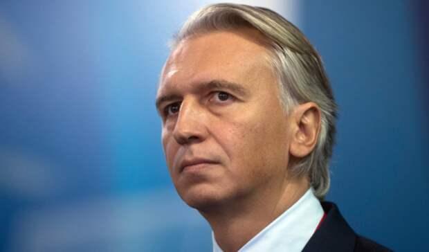 «Газпром нефть» снизит углеродную интенсивность натреть