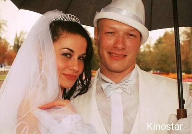 Безответная любовь Никиты Панфилова: с кем в итоге актер обрел счастье