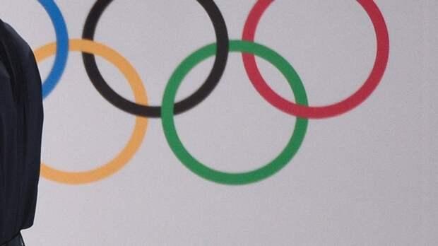Военный допинг британскихатлетов финансировали США: Олимпийский скандал перестаёт быть русским