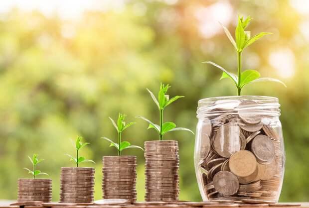 Программа льготной ипотеки под 6,5% годовых: В Крыму зарегистрировали более тысячи договоров