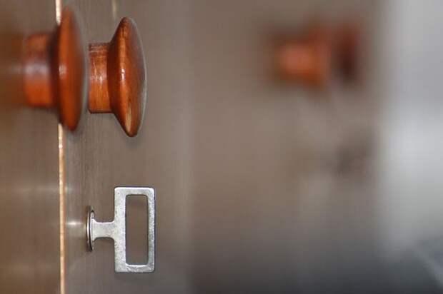 Малоимущим сиротам в Ялте планируют отменить плату за найм муниципального жилья