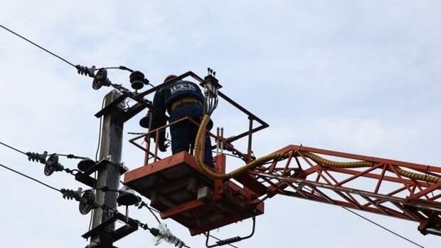 Резкое подорожание электричества для промышленности ожидается в РФ