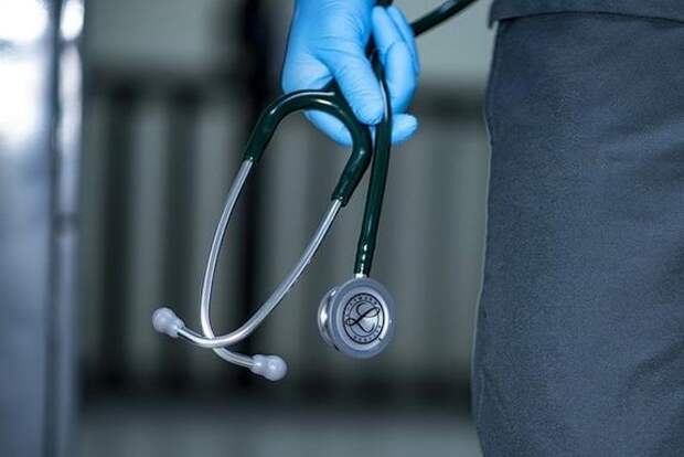 Эндокринолог Павлова назвала симптом заболевания, грозящего инвалидностью