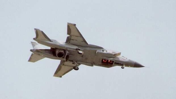 СМИ: страны НАТО выкрали пять советских военных разработок