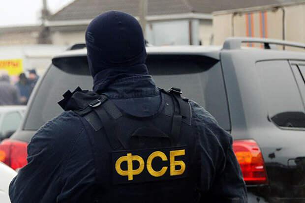 Житель Нефтекамска собирался поджечь городскую администрацию