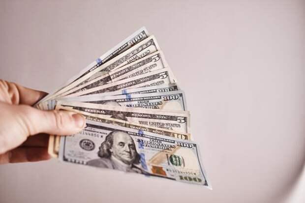 Делайте деньги на чужих ресурсах — финансовый гороскоп на 30 ноября - 6 декабря