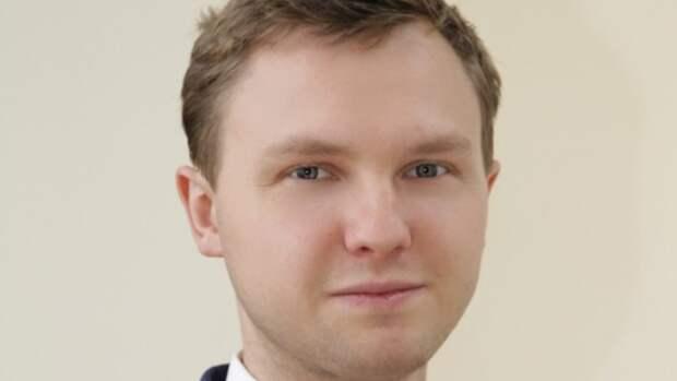 Игорь Юшков: Дискуссия поразным параметрам, квотам иучастникам сделки ОПЕК++ будет вестись домая