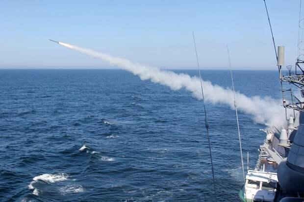 Российский флот показал японцам, что о Курилах можно забыть навсегда