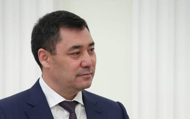 Референдум в Киргизии: эксперты об итогах и будущих изменениях