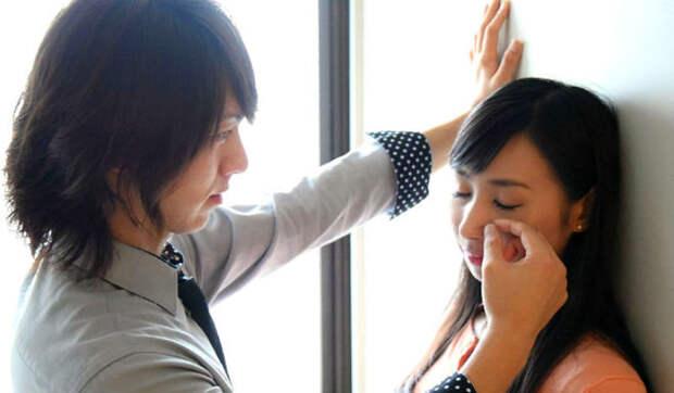 Эпидемия суицида: японцы убивают себя эффективнее коронавируса