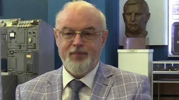 Кнутов объяснил, почему противники ретируются завидев МиГ-31