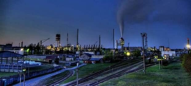«Газпрому» предложили поставлять Европе газ, минуя Украину