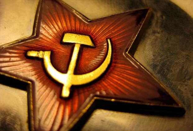 Создатель самого народного символа