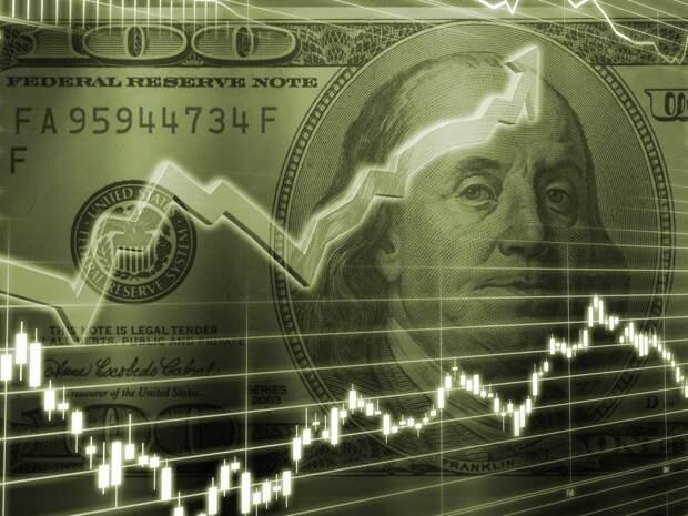 Сколько будет стоить доллар к лету: опубликован точный прогноз