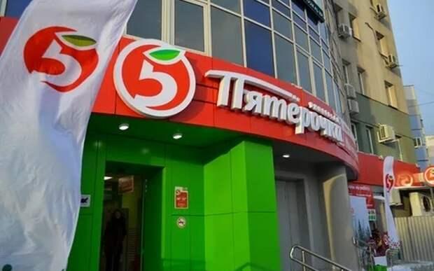 В Рязани вынесли приговор рецидивисту, укравшему шампунь из «Пятёрочки»