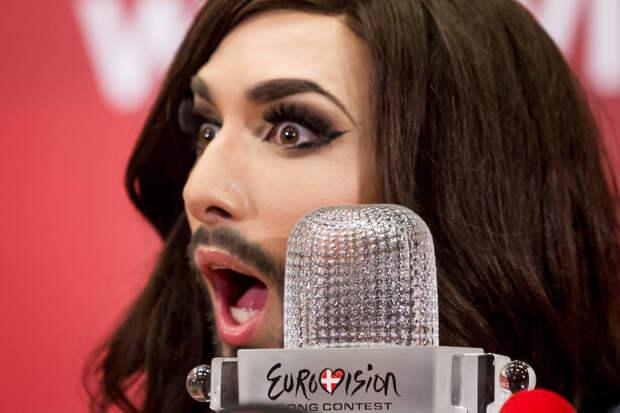 Тайны Евровидения: Кукловоды, смерти и снятые с России баллы
