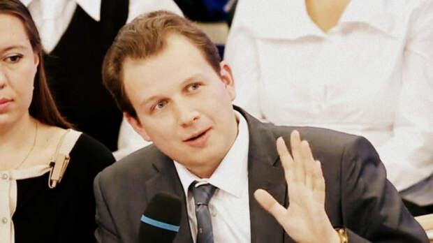 «Единое государство с объединенным парламентом»: эксперт назвал настоящую тему переговоров Путина и Лукашенко