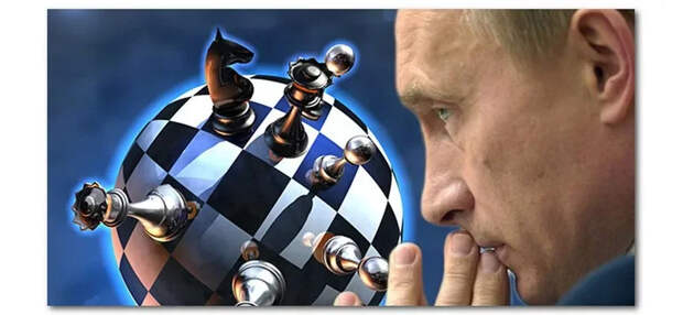 """Белоруссия как полигон. Тестируется самый жёсткий вариант противодействия """"цветной революции"""""""