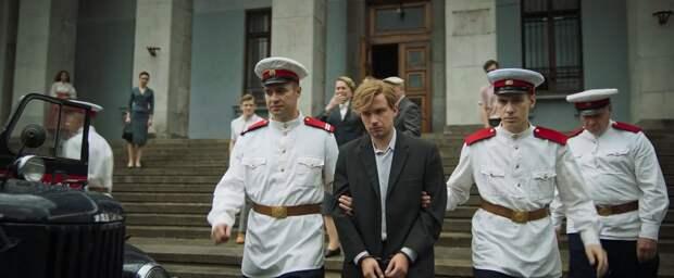 Александр Петров доказывает всем, что он — чемпион