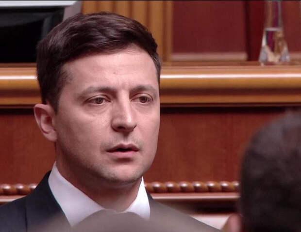 Стыдно за сына: родители Зеленского боятся показаться соседям на глаза