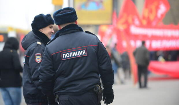 ВТюмени задержали мужчину, похитившего катализаторы более чем на500 тысяч рублей