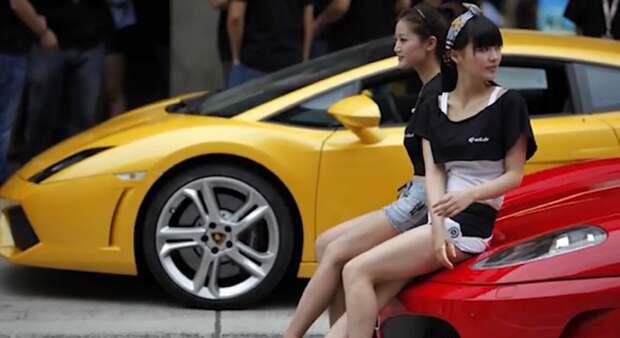 Как живут богатые китайцы? Друг устроился на работу за 300 тысяч с необычным условием: жить в доме китайца
