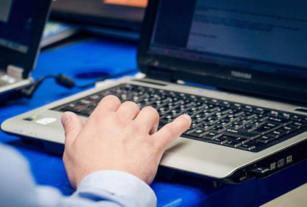 Онлайн-магазинам предъявят права