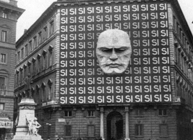 Что это: 20 загадочных исторических фото, которые непонятны без пояснений