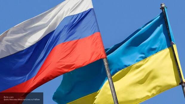 Аналитики Sohu указали на возможность России пересмотреть границы Украины