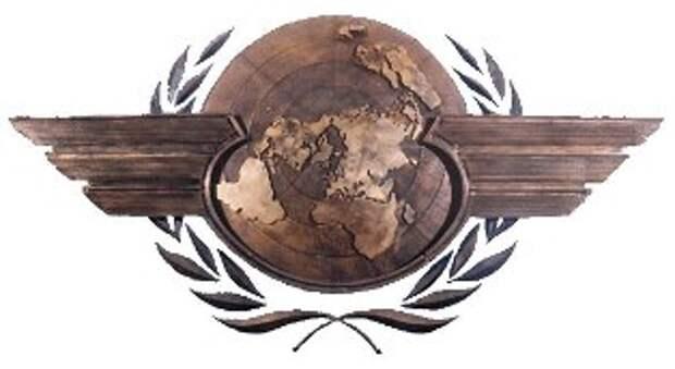 Обращение Международной организации гражданской авиации (ICAO) (aviasafety.ru)