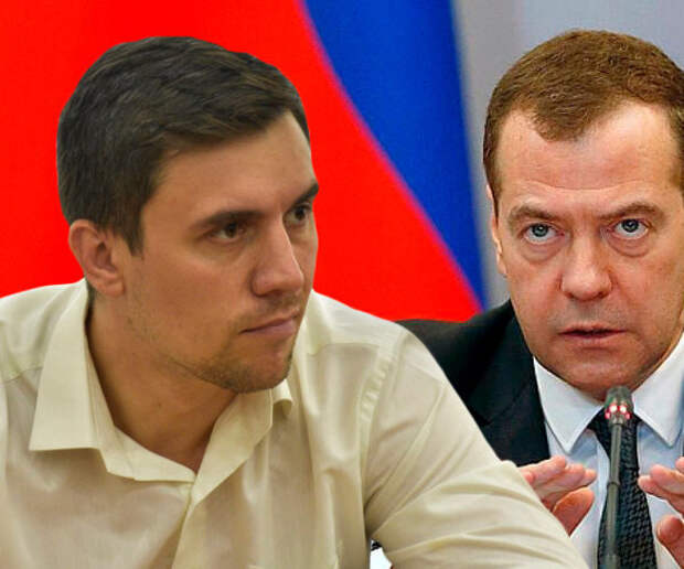 Депутат Бондаренко: Медведеву стоит попробовать прожить на прожиточный минимум, чтоб узнать, как живут простые люди