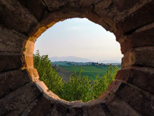 Держим Марке: новые перспективы отдыха в Италии для российских туристов