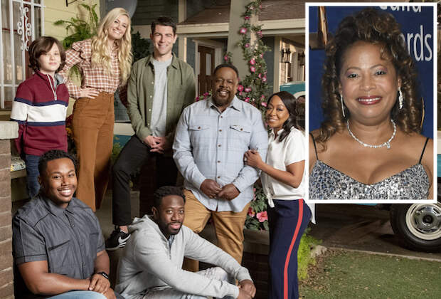 The Neighborhood Season 4: Sitcom Vet Meg DeLoatch Named Showrunner, Writing Staff Due for Major Revamp