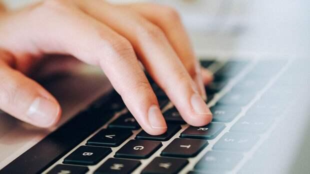 Закон о борьбе с фейками в соцсетях вступил в силу в РФ