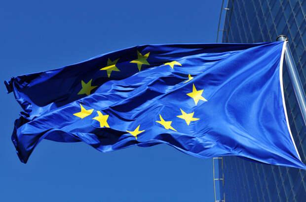 Дефолт России и раскол Европы. Шокирующие прогнозы Saxo Bank на 2015 год