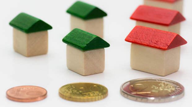 Решение по льготной ипотеке под 6,5% будет принято к 1 июля по каждому региону - Хуснуллин