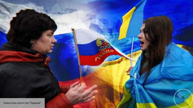 Депутат Водолацкий сообщил, что Украина нужна США для борьбы с Россией