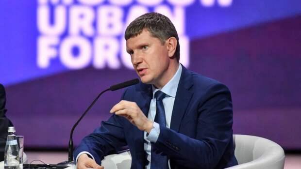 Названо число россиян, лишившихся работы во время пандемии